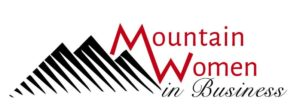 Mountain Women