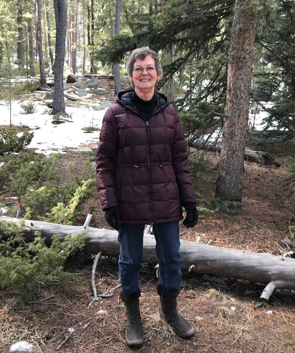 conifer colorado acupuncturist